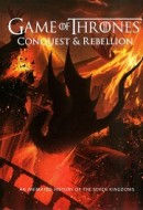 Gledaj Game of Thrones: Conquest & Rebellion Online sa Prevodom