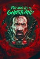 Gledaj Prisoners of the Ghostland Online sa Prevodom