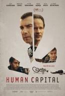 Gledaj Human Capital Online sa Prevodom