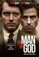 Gledaj No Man of God Online sa Prevodom