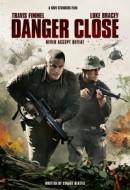 Gledaj Danger Close: The Battle of Long Tan Online sa Prevodom