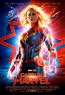 Gledaj Captain Marvel Online sa Prevodom