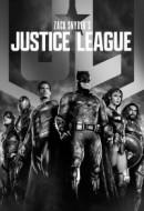 Gledaj Zack Snyder's Justice League Online sa Prevodom