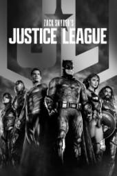 Gledaj zack-snyders-justice-league-2021 Online sa Prevodom