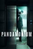 Gledaj Pandamonium Online sa Prevodom
