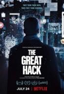 Gledaj The Great Hack Online sa Prevodom