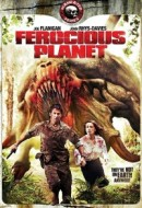 Gledaj Ferocious Planet Online sa Prevodom