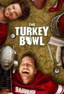 Gledaj The Turkey Bowl Online sa Prevodom