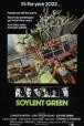 Gledaj Soylent Green Online sa Prevodom