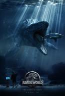 Gledaj Jurassic World Online sa Prevodom