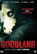 Gledaj Goodland Online sa Prevodom