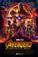 Gledaj Avengers: Infinity War Online sa Prevodom