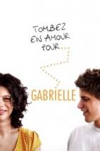 Gledaj Gabrielle Online sa Prevodom