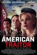 Gledaj American Traitor: The Trial of Axis Sally Online sa Prevodom