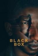 Gledaj Black Box Online sa Prevodom