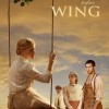 Gledaj Love Takes Wing Online sa Prevodom