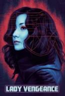 Gledaj Sympathy for Lady Vengeance Online sa Prevodom