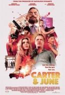 Gledaj Carter & June Online sa Prevodom