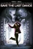 Gledaj Save the Last Dance Online sa Prevodom
