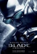 Gledaj Blade: Trinity Online sa Prevodom
