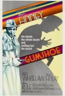 Gledaj Gumshoe Online sa Prevodom
