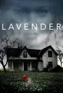 Gledaj Lavender Online sa Prevodom