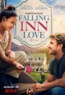 Gledaj Falling Inn Love Online sa Prevodom