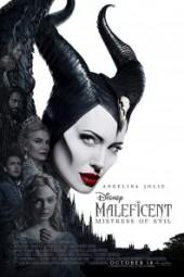 Gledaj maleficent-mistress-of-evil-2019 Online sa Prevodom