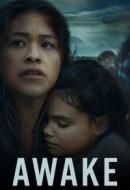Gledaj Awake Online sa Prevodom