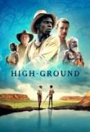 Gledaj High Ground Online sa Prevodom