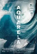 Gledaj Aquarela Online sa Prevodom