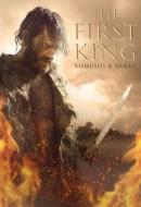 Gledaj Romulus & Remus: The First King Online sa Prevodom