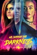 Gledaj We Summon the Darkness Online sa Prevodom