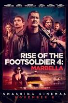 Gledaj Rise of the Footsoldier: Marbella Online sa Prevodom