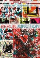 Gledaj Berlin Junction Online sa Prevodom