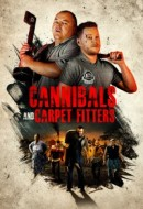 Gledaj Cannibals and Carpet Fitters Online sa Prevodom