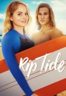 Gledaj Rip Tide Online sa Prevodom