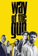Gledaj The Way of the Gun Online sa Prevodom