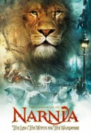 Gledaj The Chronicles of Narnia: The Lion, the Witch and the Wardrobe Online sa Prevodom