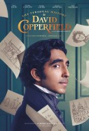 Gledaj The Personal History of David Copperfield Online sa Prevodom
