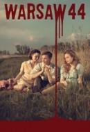 Gledaj Warsaw 44 Online sa Prevodom