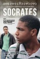 Gledaj Socrates Online sa Prevodom