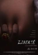 Gledaj Liberty  Online sa Prevodom