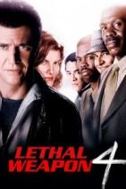 Gledaj Lethal Weapon 4 Online sa Prevodom