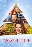 Gledaj The Angel Tree Online sa Prevodom