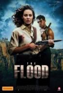 Gledaj The Flood Online sa Prevodom