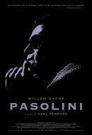 Gledaj Pasolini Online sa Prevodom