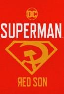 Gledaj Superman: Red Son Online sa Prevodom