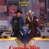Gledaj The Cowboy Way Online sa Prevodom