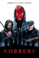 Gledaj Robbery Online sa Prevodom